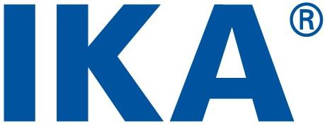 ika - logo