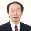 Takashi Hayashi image