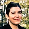 Vanessa Zeller image