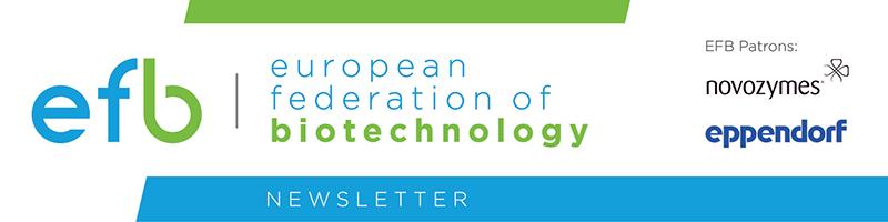 EFB Newsletter Banner