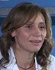 Dr. Paola Branduardi