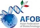 AFOB logo