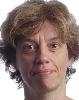 Dr. Heleen De Wever