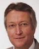 Dr. Jean-Luc Simon