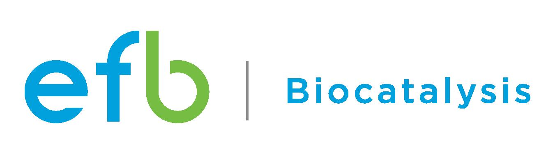 EFB Biocatalysis Division - logo