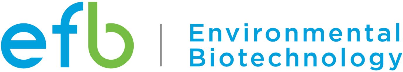Environmental Biotechnology Division