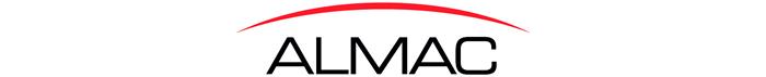 Lamac logo