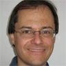 Prof. Anton Glieder image