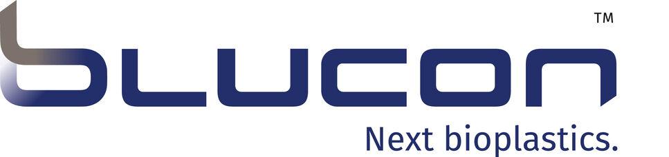 blucon - logo
