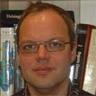 Prof. Frank Hollmann image