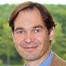 Prof. Harald Gröger - image