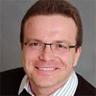 Prof. Jan Marienhagen image