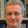 Prof. Lothar Elling image