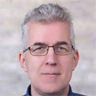 Prof. Marco W. Fraaije - image