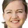 Prof. Stefanie Bröring  - image