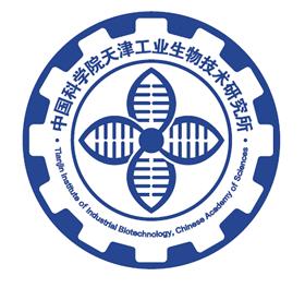 genescript - logo