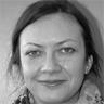 Tetiana Kurkina image