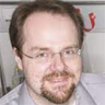 Prof. Ulrich Schwaneberg - image
