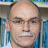 Prof. Wolfgang Streit - image