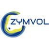 Zymvol - logo